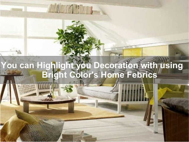 Decorating Small Spaces Remarkable Decoration On Decor Design Ideas; 6. Part 98