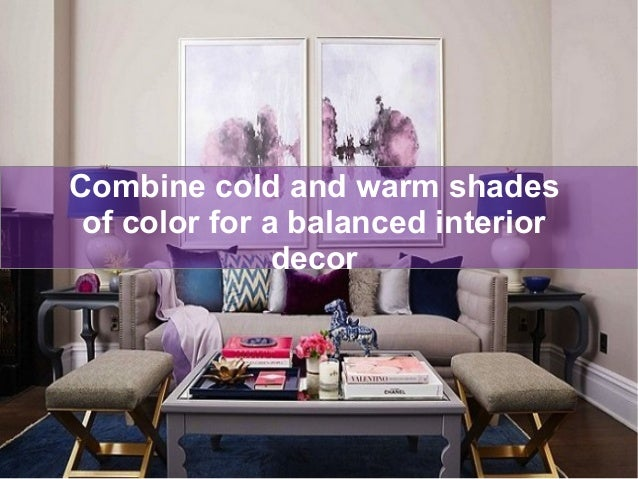 You Can Highlight You Decoration With Using Bright Coloru0027s Home Febrics; 7. Part 61