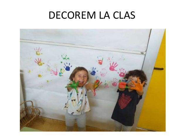 DECOREM LA CLAS