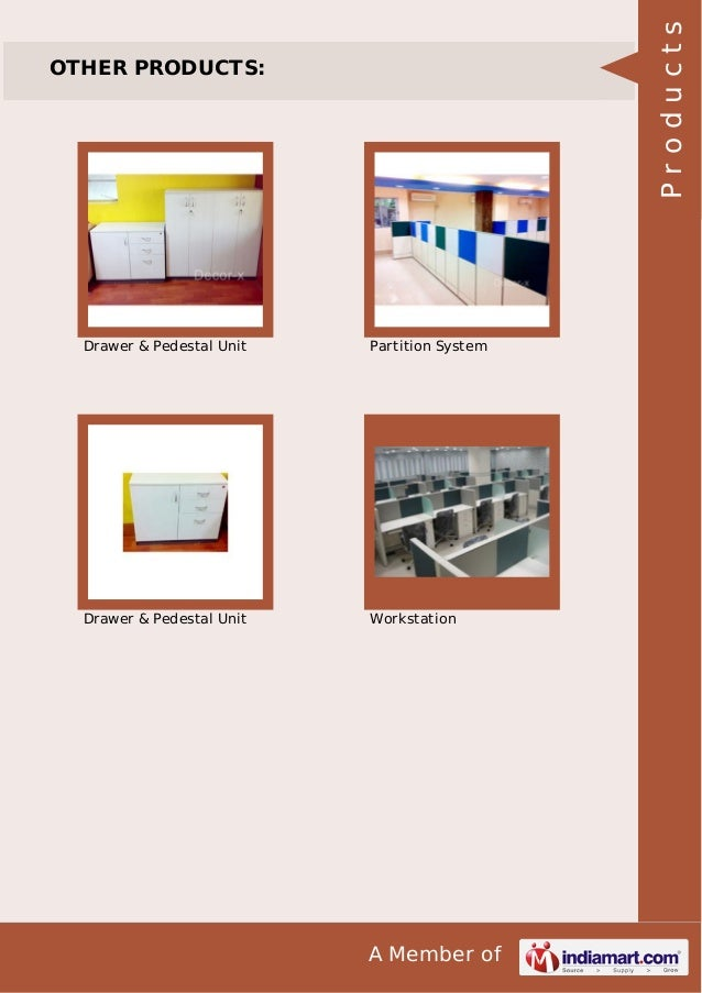 Image Result For Total Office Solutionsa