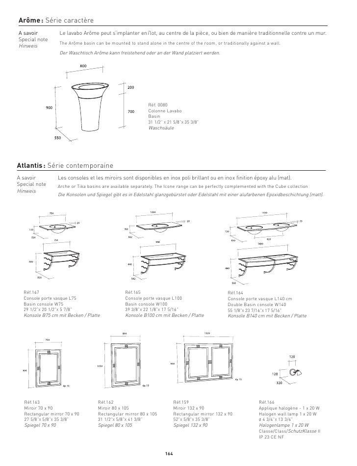 decotec combo decotec combo with decotec combo. Black Bedroom Furniture Sets. Home Design Ideas