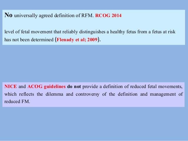 Definition Of DFM; 21.