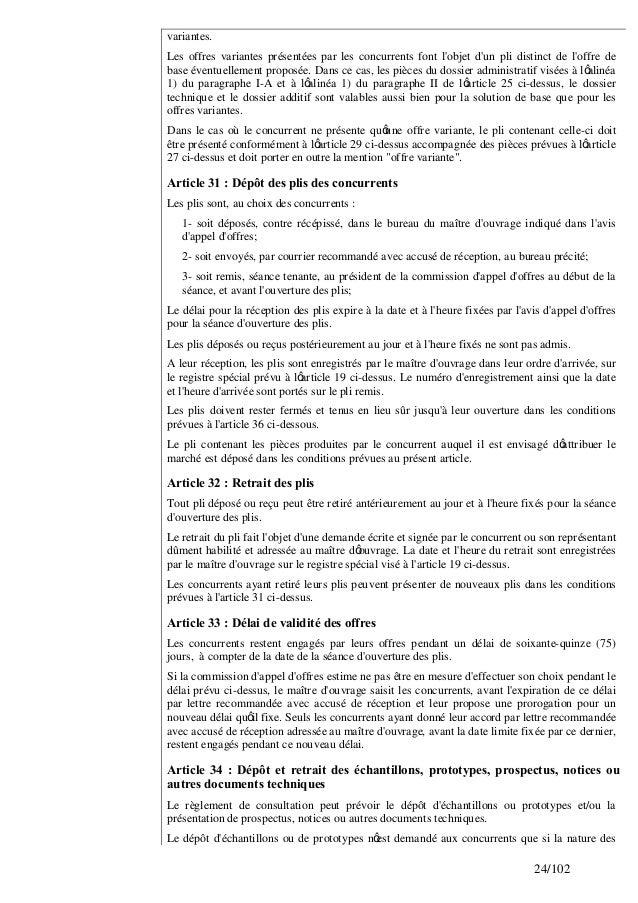 decret 2.12.349