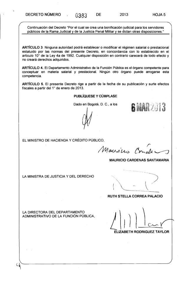decreto 379 de 1993 pdf