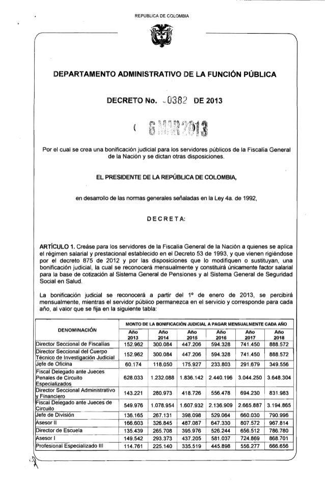 REPUBLlCA DE COLOMBIA(                                                   11                                               ...