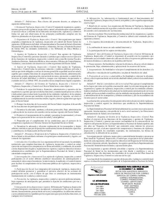 Decreto 1279 Slide 3