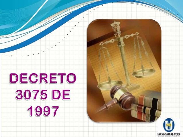 FABRICAS Y ESTABLECIMIENTOS DE ALIMENTOSACTIVIDADES DE FABRICACIÓN DE ALIMENTOSACTIVIDADES DE VIGILANCIA Y CONTROLALIMENTO...