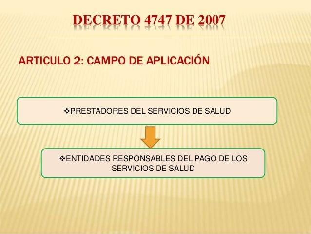 DECRETO 4747 DE 2008 PDF DOWNLOAD