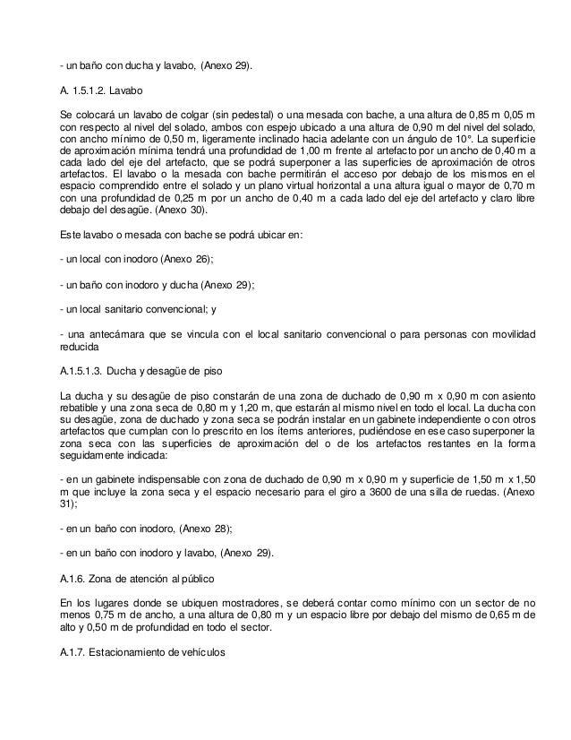 Decreto 914 97 Sistema de Proteccion Integral de los Discapacitados