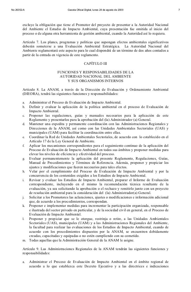 conclusion resumen ejecutivo 28 images resume format word or