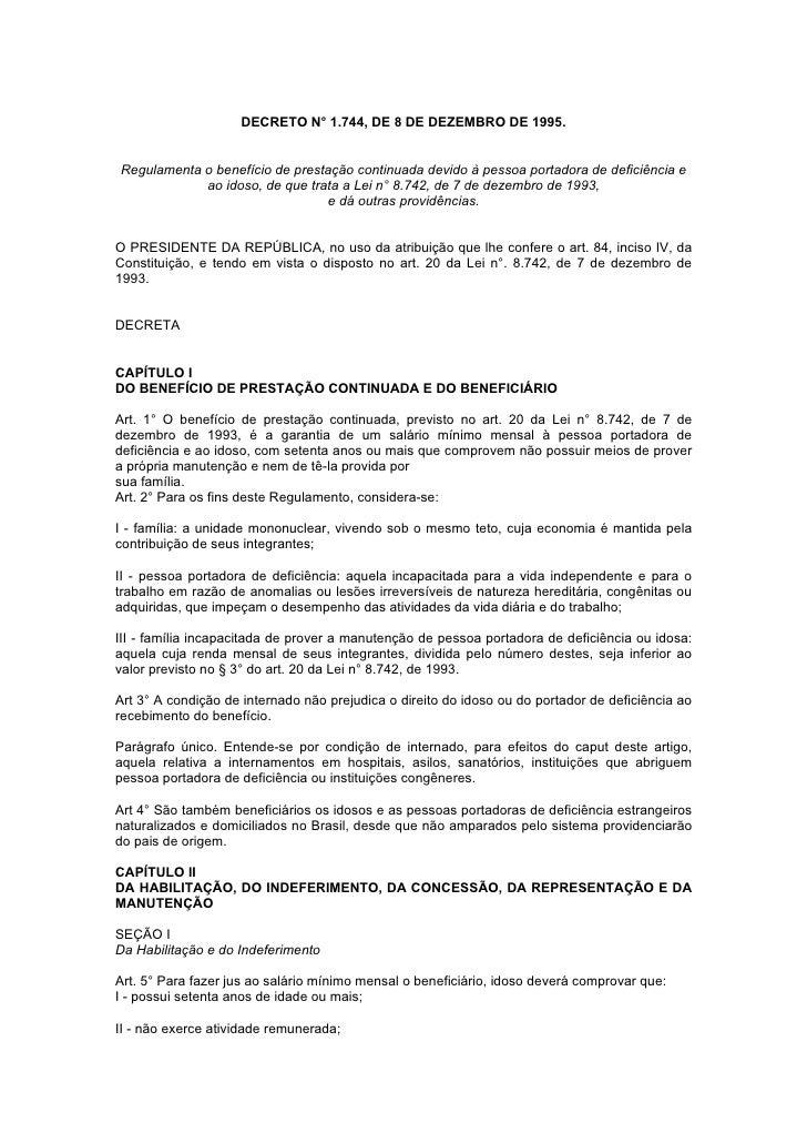 DECRETO FEDERAL 5378 EPUB DOWNLOAD