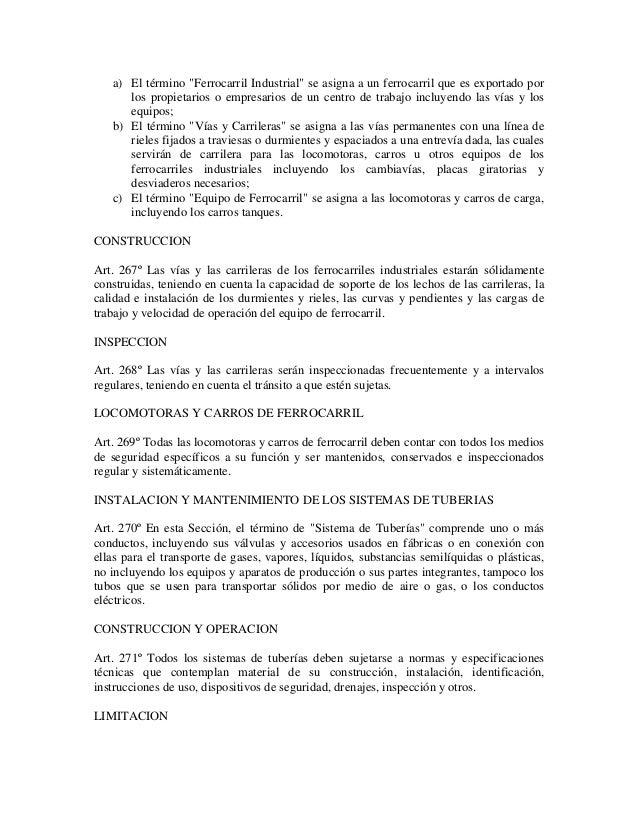Decreto ley n 16998