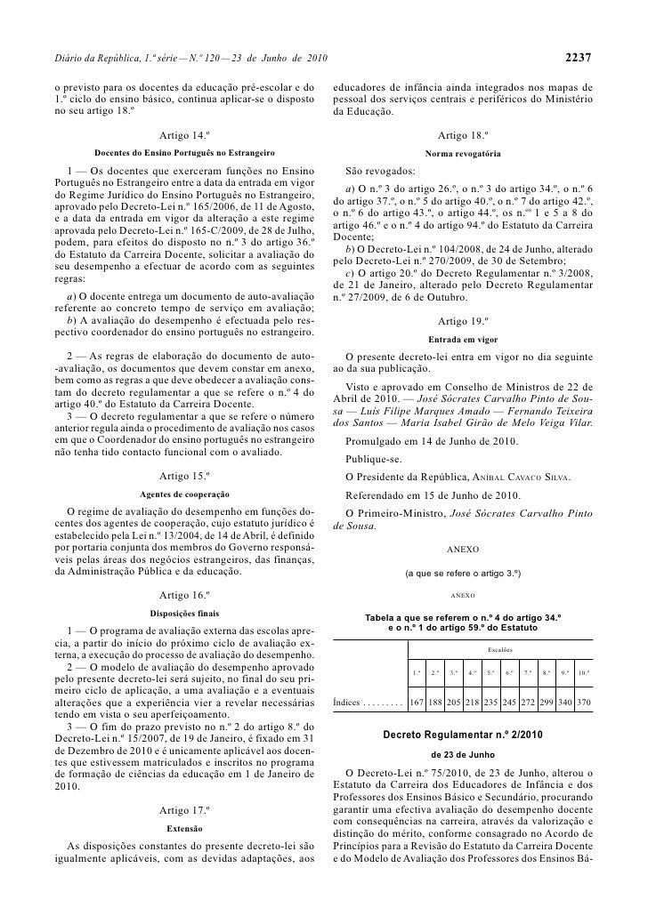 Diário da República, 1.ª série — N.º 120 — 23 de Junho de 2010                                                            ...