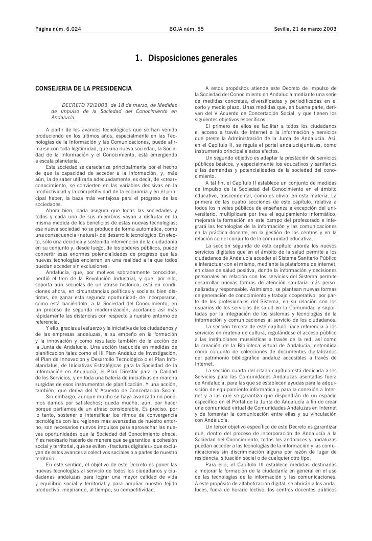 Página núm. 6.024                                                BOJA núm. 55                                Sevilla, 21 d...
