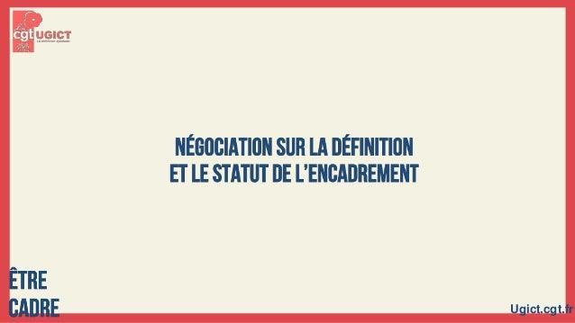 Ugict.cgt.fr