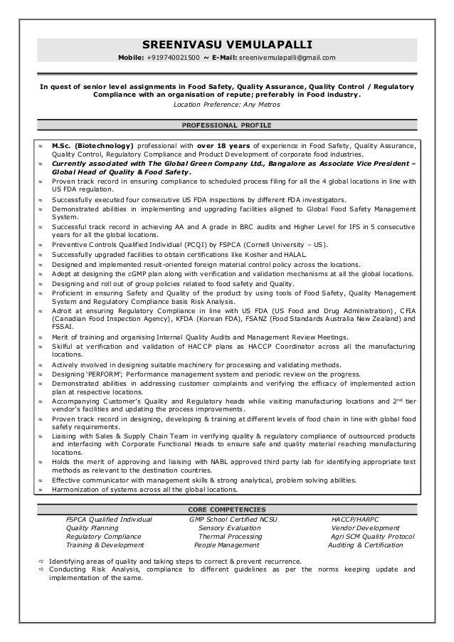 Resume - Oct 18, 2016