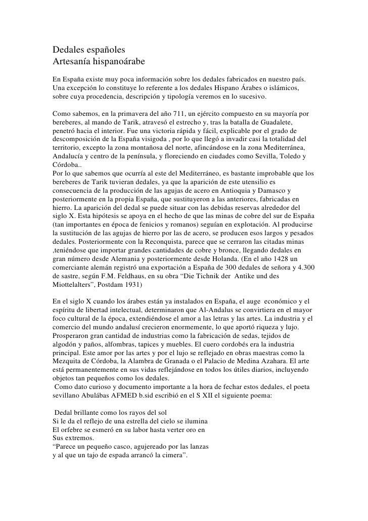Dedales imperio for Asilo de ancianos pdf