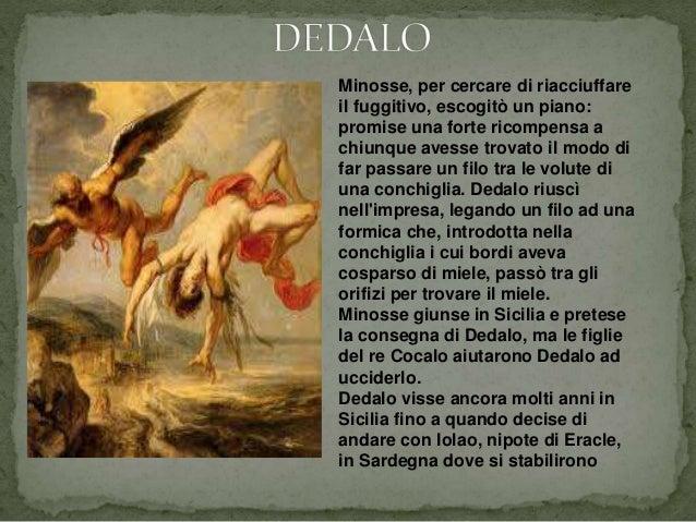 Cera una volta in jugoslavia full italian - 1 part 3