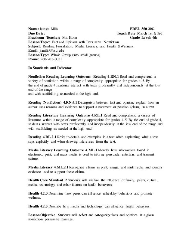 worksheet. Fact And Opinion Worksheets 4th Grade. Grass Fedjp ...