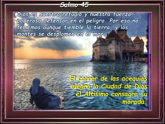 Texto de Lectio Divina: Padre César Chávez Alva (Chuno) C.ongregación de la  Misión.  Power Point : Sor Pilar Caycho Vela ...