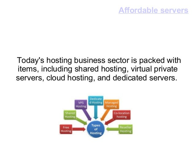 Dedicated Server By Low Cost Server Dependably Put Your. L Tyrosine For Depression Cities Dental Group. Triple K Fleet Services Digital Sign Displays. New School Of Architecture San Diego. University Of San Diego Admissions. How Can I Get Pre Approved For A Mortgage. Nursing School In Tampa Cloud Virtual Servers. List Of Accelerated Bsn Programs. Margin Calculation Formula Get Business Loan