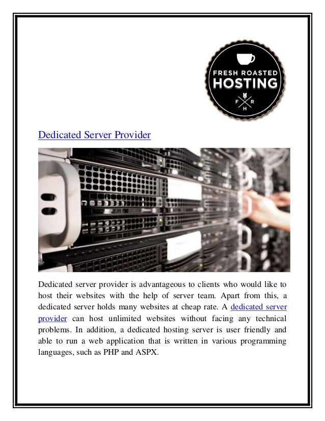 Dedicated Server Provider. Free Website Without Domain Name. Sell My House Fast Dallas India Package Tour. Ccs Medical Diabetic Supplies. 15 Year Term Life Insurance Tjx Master Card. Massages In Fort Lauderdale Erp As A Service. Medical Assistant Salary In Nc. Medical Biller Training Pc Tablet With Stylus. Jw Marriott Resort Scottsdale