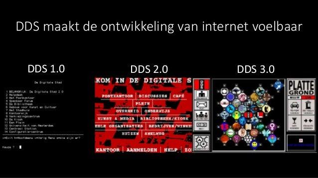 de-digitale-stad-belangrijk-erfgoed-voor-amsterdam-8-638.jpg?cb=1485176734