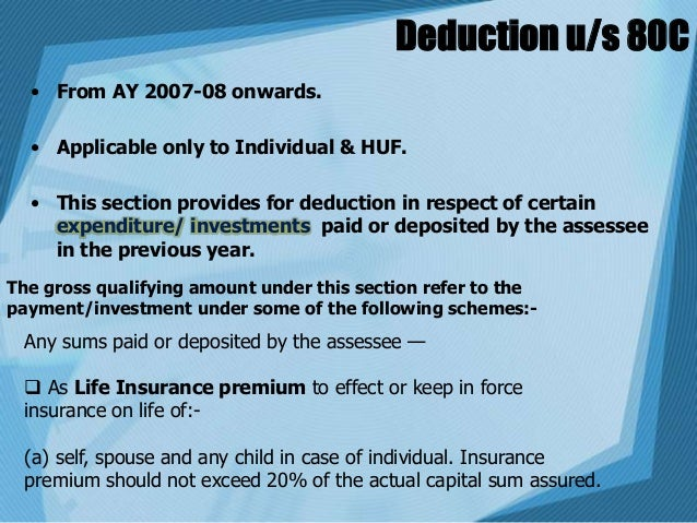 deductions from gross income Tax deductions come in 2 basic types: above-the-line and below-the-line the  line is your adjusted gross income, or agi above-the-line.