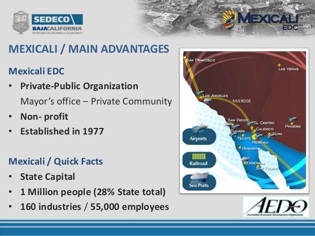 an overview of baja california En sus comienzos, loreto era una urbe tan importante que constituyó la capital de la alta y baja california hasta 1829, cuando un huracán la arras.