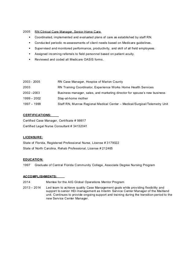 Resume 11-22-15