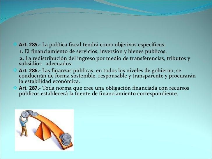 De economia Slide 3