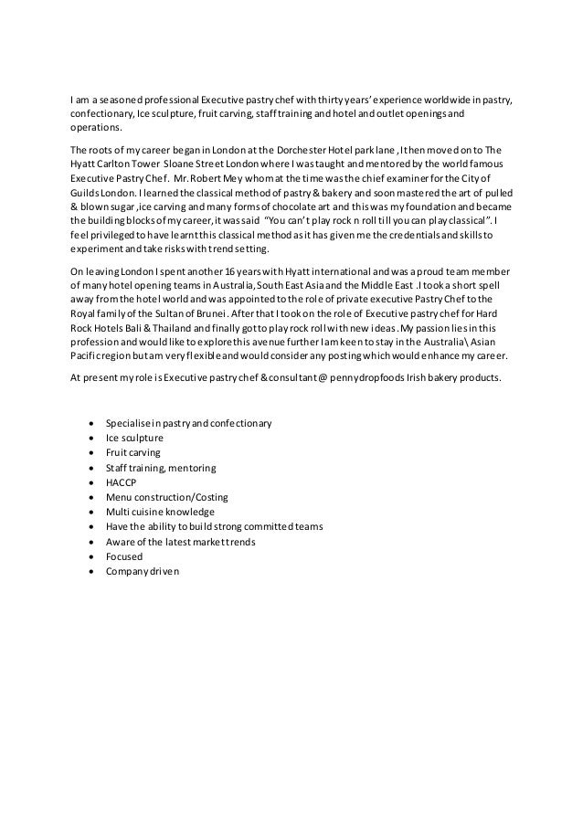 Write problem solution essay ppt | EducationUSA | Best Place ...