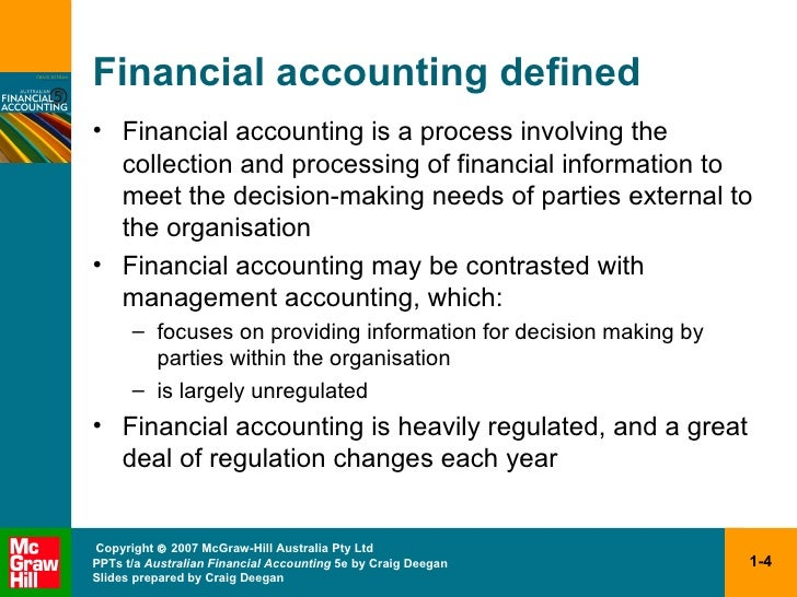 argument for and against accounting regulation Fair value accounting: states and discusses whether accounting regulation played a substantial b arguments against fair value accounting.