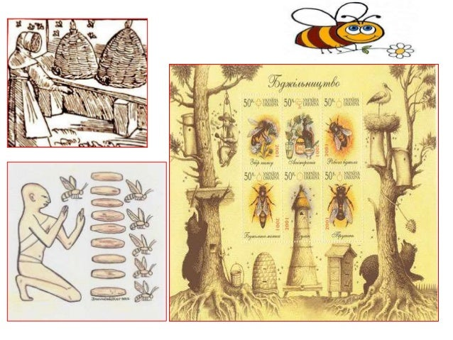 Method Of Beekeeping