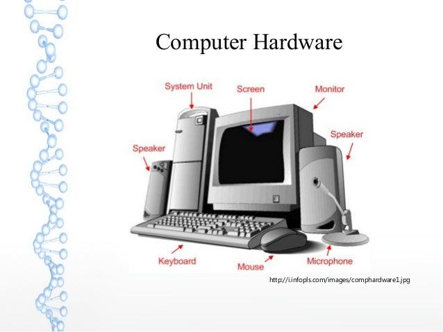 Computer Hardware http://i.infopls.com/images/comphardware1.jpg