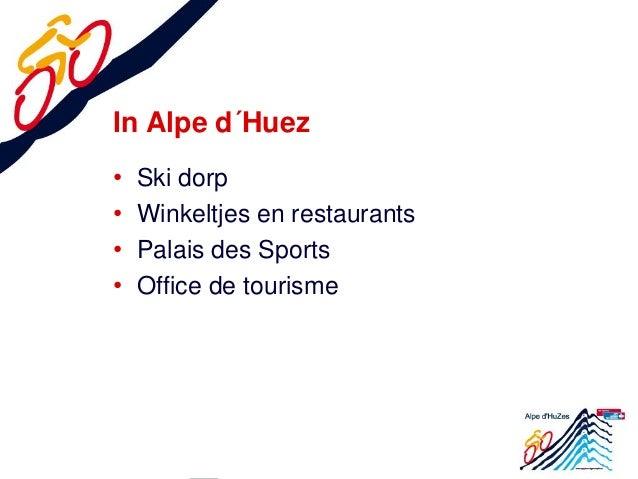 Eerste alpe d 39 huzes 2014 deelnemersdag koersdirectie - Alpe d huez office de tourisme ...