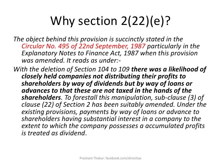 deemed dividend Under certain circumstances, and provided the articles of the corporation provide, the directors of a corporation may approve a deemed capital dividend upon redemption of a class of shares.