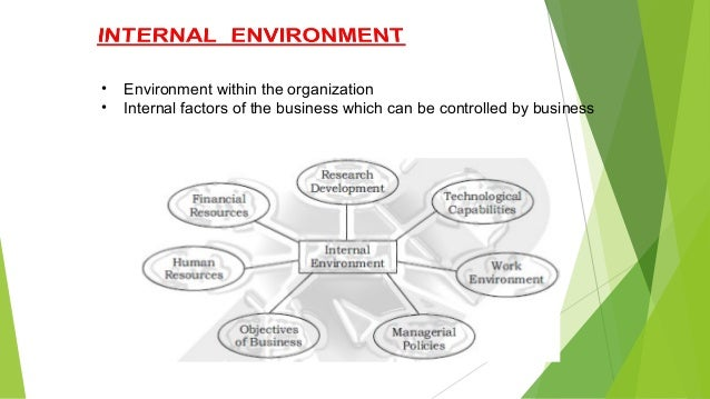 micro and macro business environment in india The primary difference between micro and macro environment is that the micro environmental factors are controllable by the business, however, the macroeconomic variables are uncontrollable.