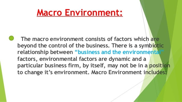 air asia macro-environment essay The factors of macro-environment suggest that there is a huge scope of growth for eurasia in asia need essay sample air asia macro-environment.