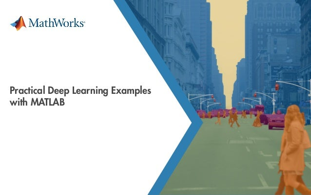 Deep learning-practical