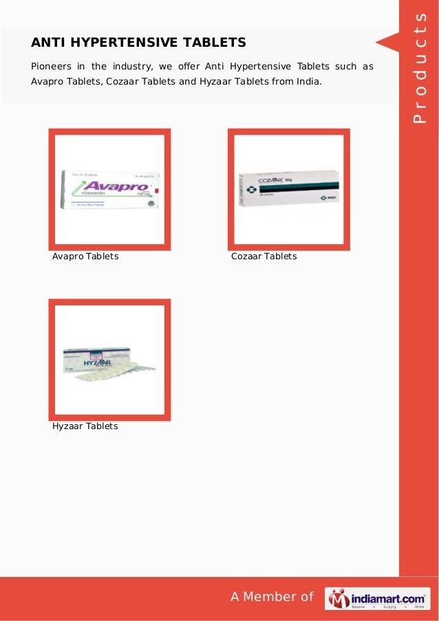 zovirax cream savings card