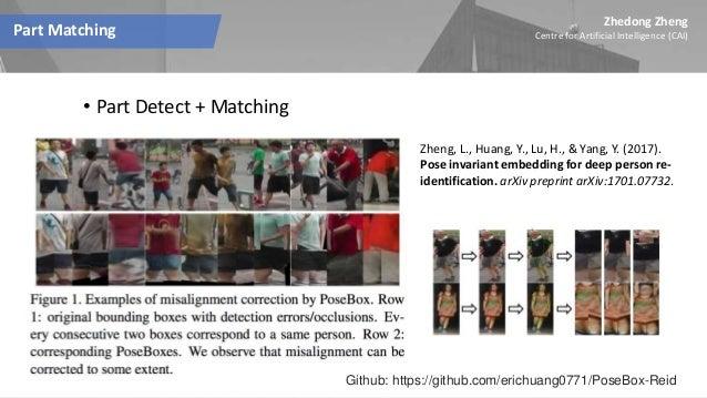 Person Detection Github
