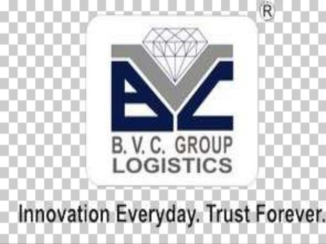 • Over the past 50 years, BVC has pioneered in critical offeringssuch as Custom Clearance, Logistics Transportation, Tours...