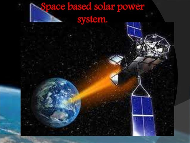 an introduction to the history of the solar system The solar system is the gravitationally bound system of the planets and the sun plus other objects that orbit it,  a cosmic history of the solar system.