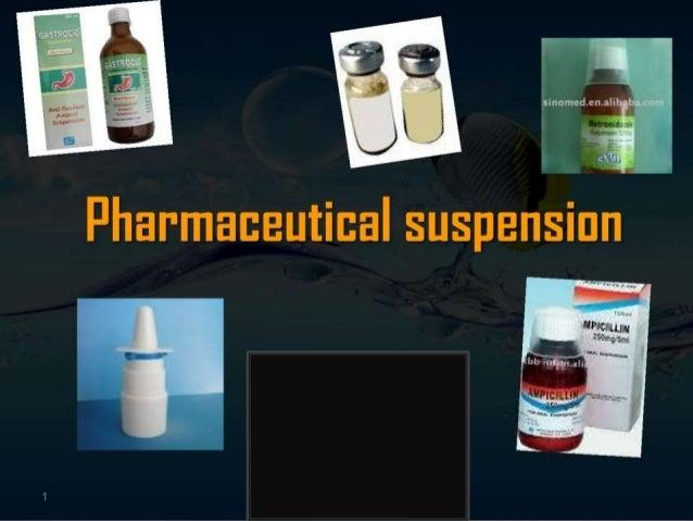 Vignan Pharmacy College 3
