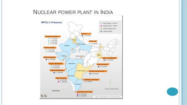 Nuclear power plant ppt raps 3 nuclear power plant ccuart Choice Image