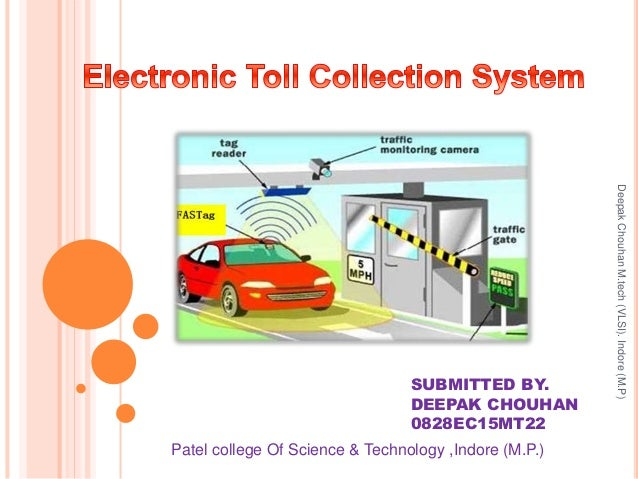 SUBMITTED BY. DEEPAK CHOUHAN 0828EC15MT22 DeepakChouhanM.tech(VLSI).Indore(M.P) Patel college Of Science & Technology ,Ind...