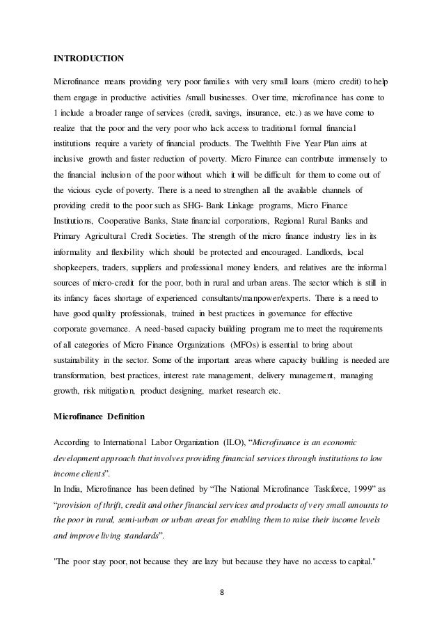 write research paper conclusion length