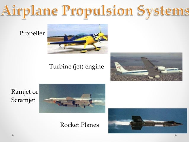 Best ppt on jet engines.