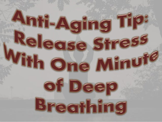 deep breathing exercises for anger